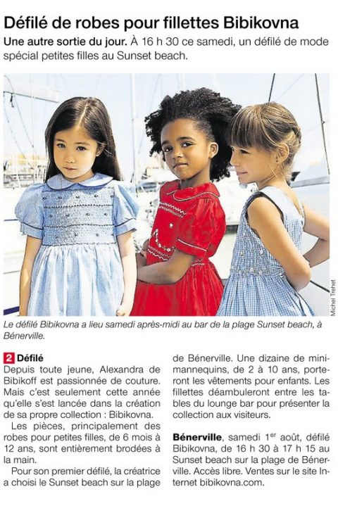 ouest-france-2-8-2015