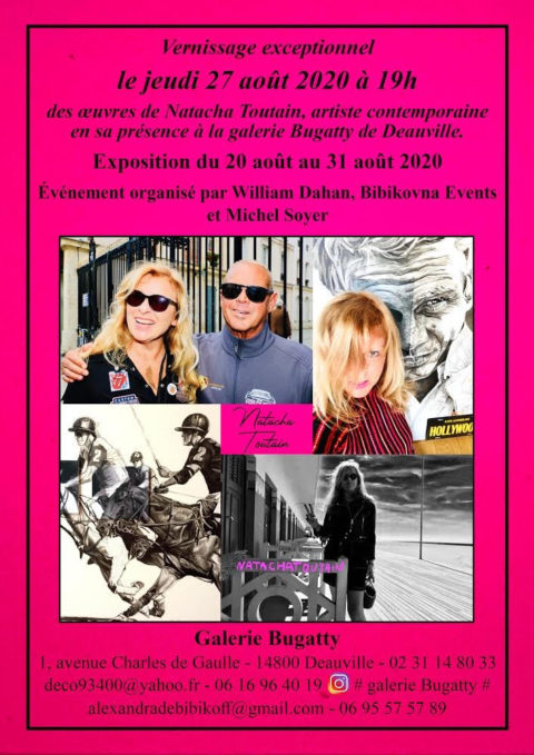 vernissage-exceptionnel